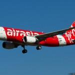 エアアジア(AirAsia)の機内持ち込み手荷物は目視で確認されるだけ
