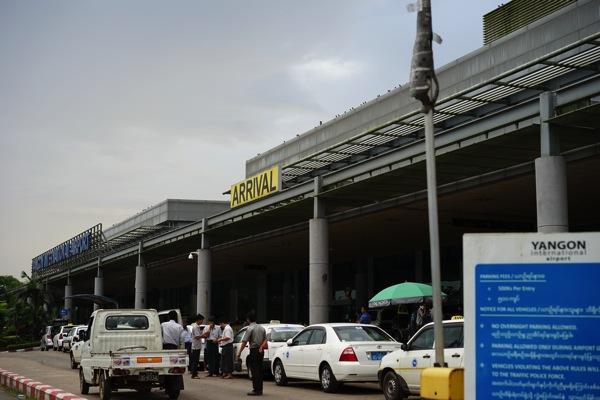 yangon_airport