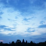 オンラインで2日でビザ取得。カンボジアのe-Visaの申請方法