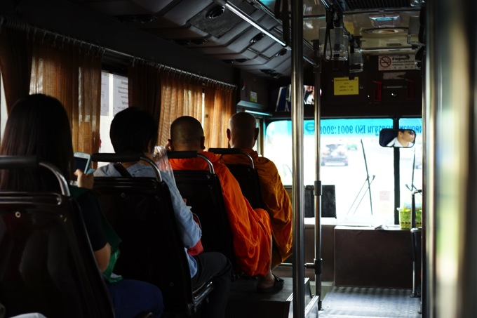 From_DonMueang_To _Bangkok_01