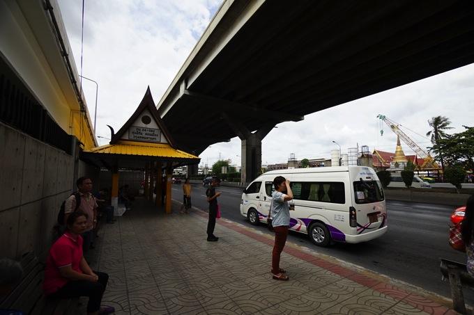 From_DonMueang_To _Bangkok_06