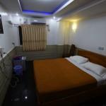 ホテル代の高いミャンマーでも1泊3,000円台と安く泊まれるM.G.Mホテルはおすすめ