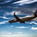 航空券の安い時期を調べて海外旅行の行き先を決められる「hopper」