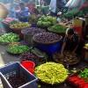 ミャンマーでの現地通貨の調達。米ドルはピン札じゃないと使えなかったり、両替は紙幣によりレートが違ったりします