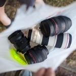 普段使いも可能!海外旅行に使えるカメラバッグのまとめ