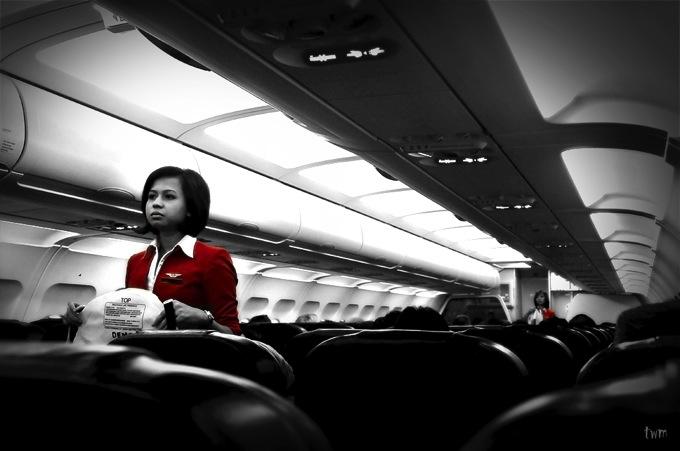 <エアアジア(Airasia)>安く航空券を購入する方法