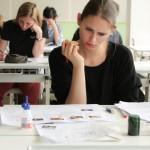 タイ語の検定試験の種類と違い