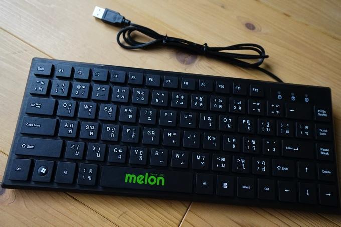 thai_keyboard_01