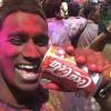 旅にテーマがあると魅力的になる。「コカ・コーラと世界一周」