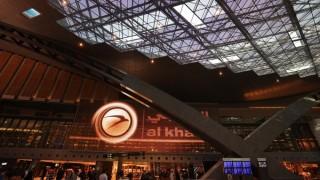 カタール・ハマド国際空港で無料Wi-Fiを利用する方法