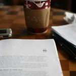 タイ語のカフェレッスンを2ヶ月受けてみた感想