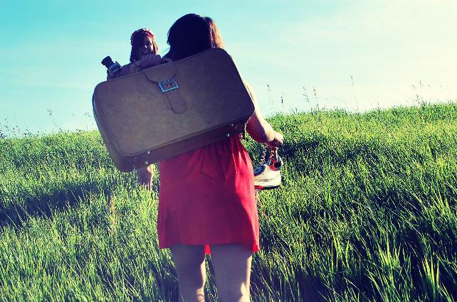 スーツケース レンタル 口コミ 大きさ ブランド
