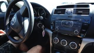 オマーンでのレンタカー利用時の注意点