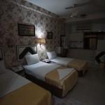 Agodaで安いアルカワケブホテルはおすすめしません。現地で探せば同じくらいで宿泊できるホテルを見つけられます