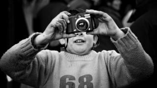 街歩き用に使える!かっこいい男のカメラバッグ15選