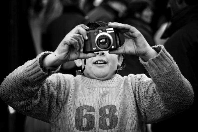 カメラバッグ 男 かっこいい