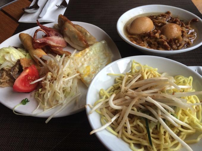 HOTEL COZZI 和逸台北民生館 ブログ