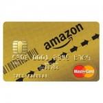 Amazonクレジットカードで最大6,000円分のポイントが貰えるキャンペーンを実施中!
