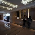 HOTEL COZZI(和逸・台北民生館)は台北・松山空港から近くて便利!