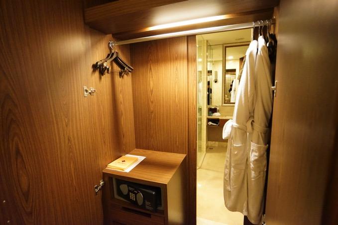 台北 ホテル 高級