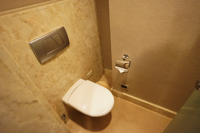 台北 ホテル 安い