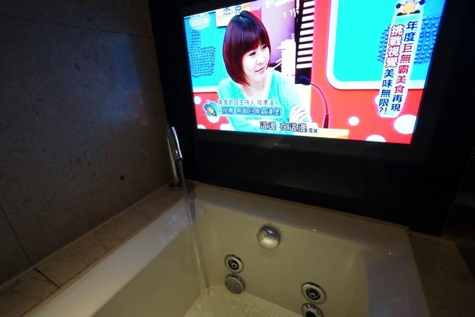 台湾 ホテル おすすめ