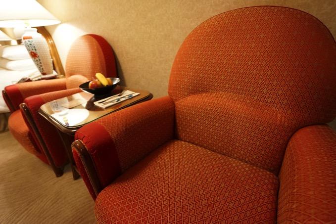 台湾 おすすめ ホテル ブログ