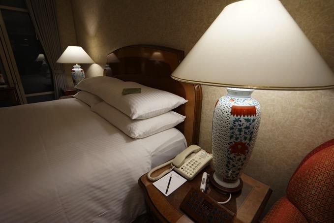 台北 ホテル エリア