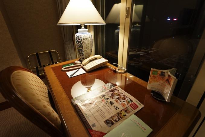 台湾 ホテル 立地