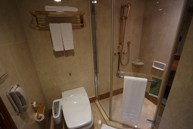 台湾 ホテル 高級