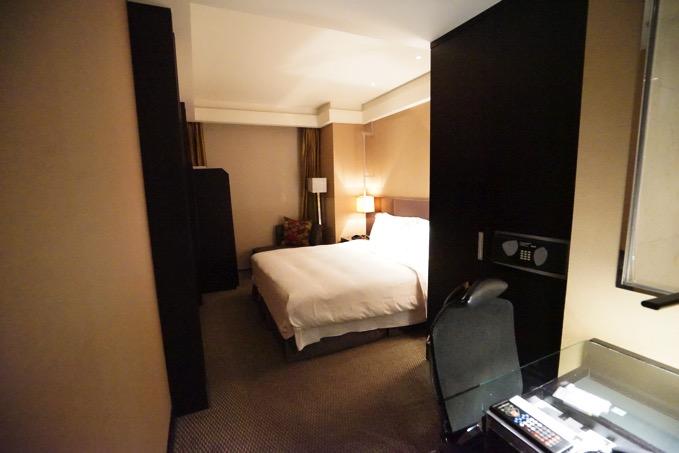 台湾 ラブホテル 市内
