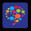 海外の友達ができる!外国人と一緒に語学を勉強できるアプリ「Hello Talk」が素晴らしすぎる