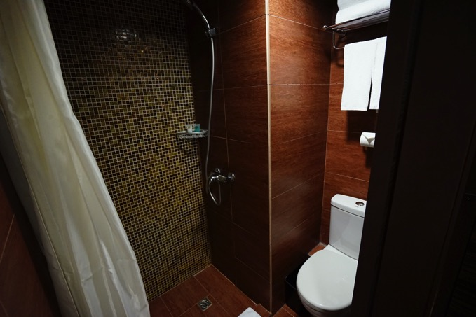 香港 ホテル 高い