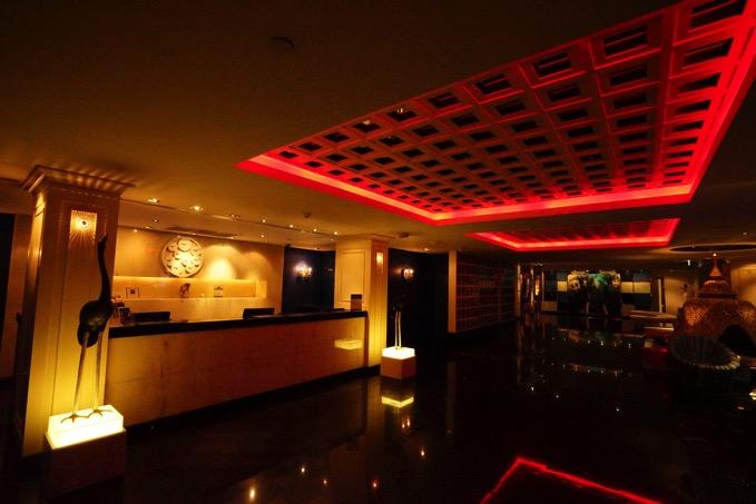 バンコク ソイ15 ホテル おすすめ JF無料