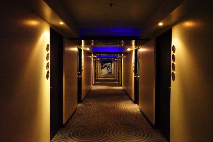 バンコク ホテル ソイ15 おすすめ