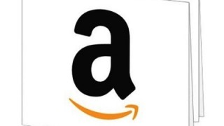 Amazonギフト券の使い方と登録方法を解説!有効期限やコンビニでの買い方、割引方法、おつりはもらえる?など
