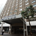 台北の日本語が通じるおすすめホテル 駅近(行天宮駅、松江南京駅)で空港からのアクセスも抜群