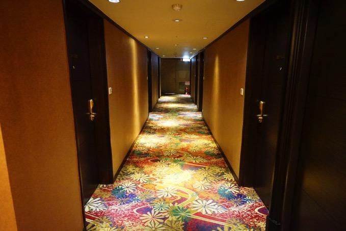台北 ホテル 日本語OK