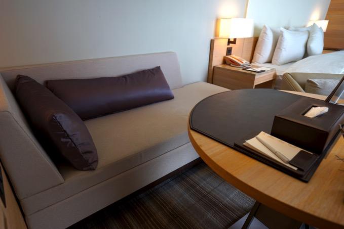 台北 おすすめ ホテル
