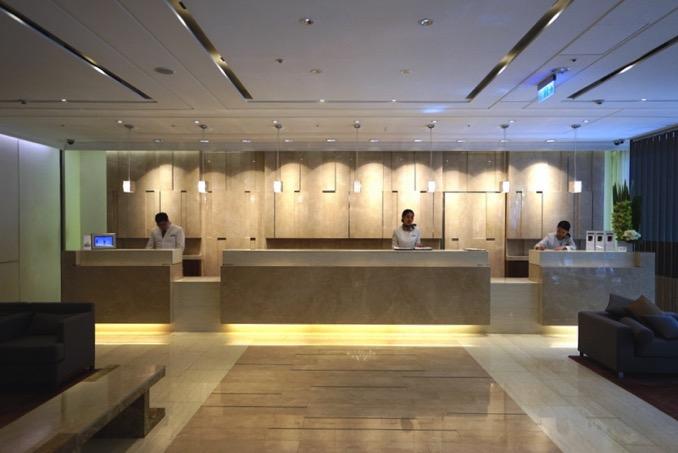 台北 高級ホテル おすすめ