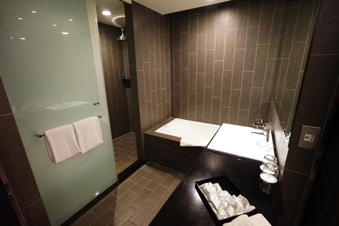 台北 ホテル