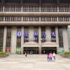 台北駅周辺のおすすめホテルのまとめ