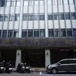 台北駅、西門町駅に近い便利な激安ホテル。1泊5000円と格安でおすすめ
