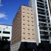 台北の安くて評判の良い日系ホテル「サンルート台北」は日本語も通じる