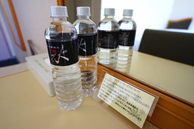 台北 日系ホテル