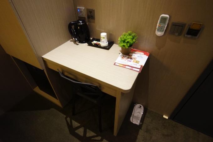 台北日記旅店 - 站前店