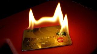 """Amazonでクレジットカードから""""10万円""""不正利用された時に対応したこと"""