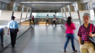 香港の治安は悪いのか。女性一人旅でも大丈夫?
