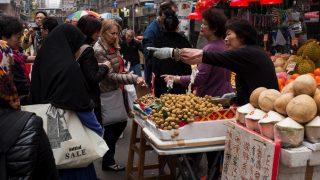 香港の物価は高い!香港旅行の費用や生活費を日本と比較して紹介します【2018年版】