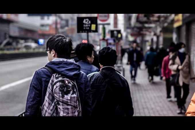 香港 天気 1月 2月